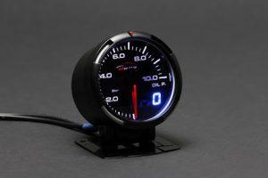 オススメ 油圧計