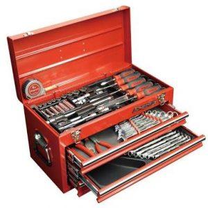 工具箱セット